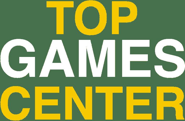 Top Games Center