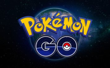 Pokemon go official trailer