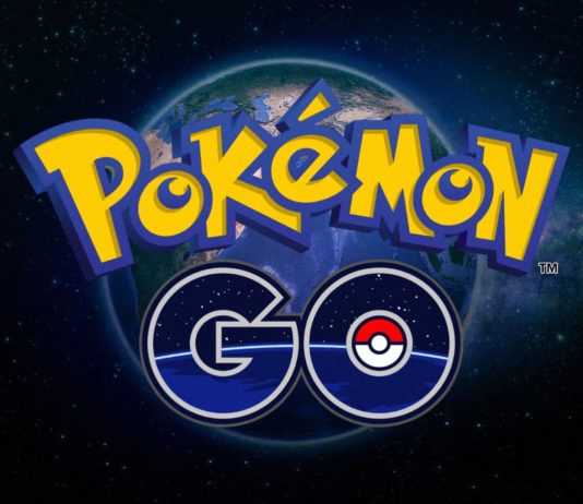 Pokemon go official trailer