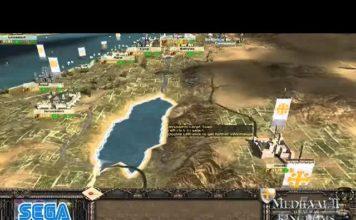 best total war games