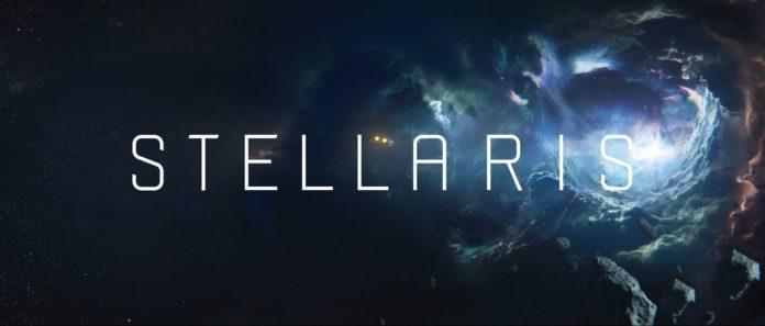 Stellaris cheats