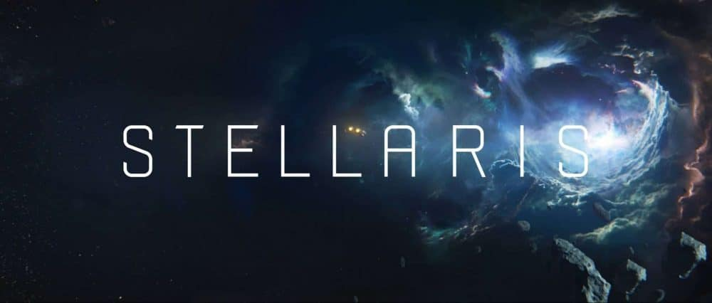 Stellaris Cheats for PC and Mac – SEE all Cheat Codes and console