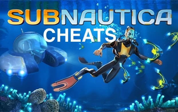 <b>Subnautica Cheats</b> – The Full <b>Cheats</b> List | Top Games Center