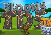 btd5 bloons tower defense 5