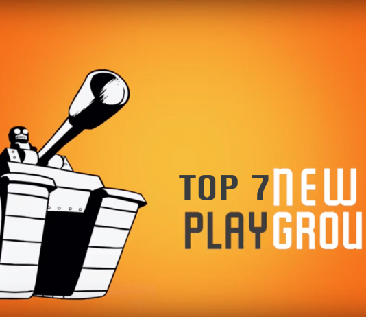 Newgrouds games top 7