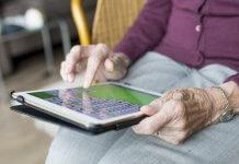 games for seniors