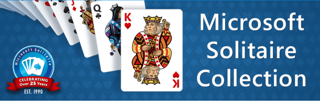 Microsoft solitaire collection - msn free online games